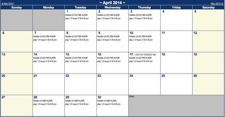April NJASK Schedule.jpg